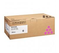 406054 RICOH SP-C220E Принт-картридж пурпурный