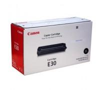Canon Cartridge E30 (1491A003)
