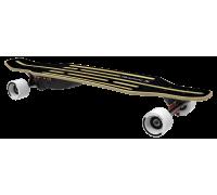 Электрический скейтборд Razor Longboard