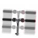 Электросамокат Razor E Prime