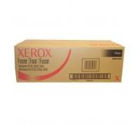 XEROX 008R12934  Узел термозакрепления /Fuser/