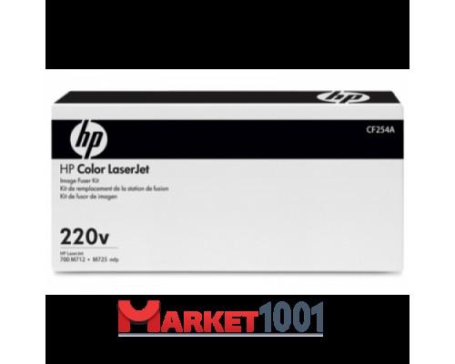 HP CF254A / CF235-67908 Сервисный комплект печки