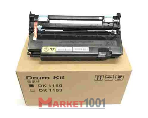 Kyocera DK-1150 302RV93010
