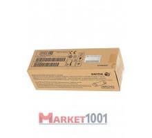 XEROX 106R03482 тонер-картридж пурпурный