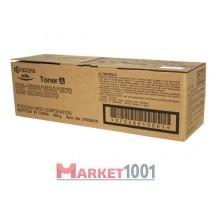 Kyocera 37028010 (1T02AV0NL0) тонер-картридж черный