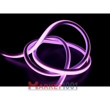 Неон флекс светодиодный гибкий RGB (Леднеон Флекс)