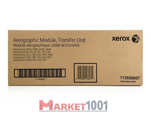 XEROX 113R00607 модуль ксерографии