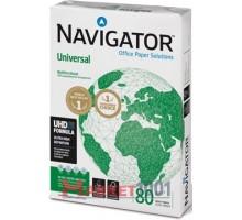 Navigator universal бумага офисная A4