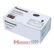 Panasonic KX-FAD93A7 блок фотобарабана