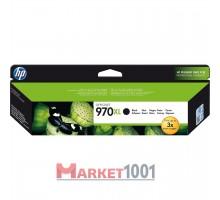 HP CN625AE (970XL) черный