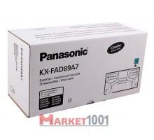 Panasonic KX-FAD89A/A7 фотобарабан