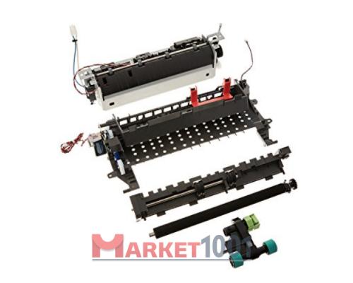 LEXMARK 40X9136 ремонтный комплект печки Maintenance Kit 220V