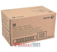 XEROX 006R01046 тонер-туба (2 шт.)