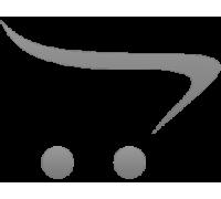 OKI 46490632 (46490608) тонер-картридж черный