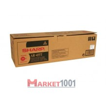 Картридж SHARP AR455T