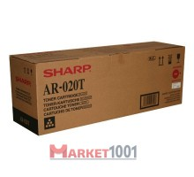 Картридж SHARP AR020T