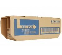 Kyocera TK-350 тонер-картридж черный