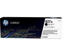 HP CF300A (827A) тонер-картридж черный