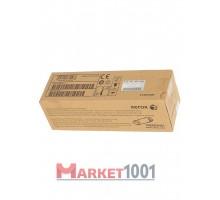 XEROX 106R03481 тонер-картридж голубой