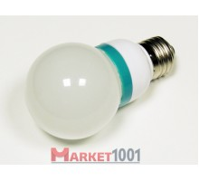 Лампа для Белт лайта хамелион RGB