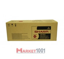 Картридж SHARP AR016T