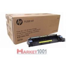 HP CE978A Печь в сборе (Fuser Kit), 220V
