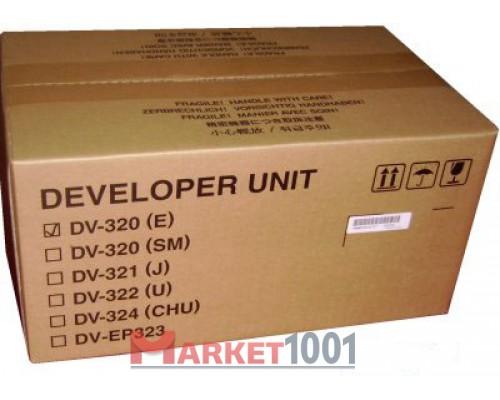 Kyocera DV-320 302F993020