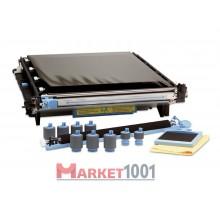 HP C8555A Комплект переноса изображения (Image Transfer Kit)