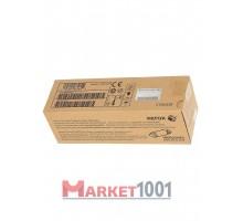 XEROX 106R03483 тонер-картридж желтый