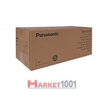 Panasonic UG-3220 блок фотобарабана