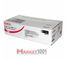 XEROX 006R01044 тонер-туба (2 шт.)