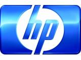 Расходные материалы Hewlett Packard