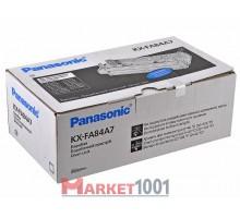 Panasonic KX-FA84A7 блок фотобарабана