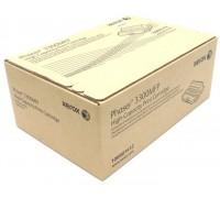 XEROX 106R01412 тонер-картридж черный