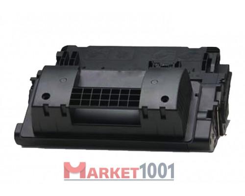 M1001-CC364X (64X) совместимый тонер-картридж черный