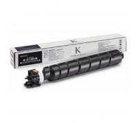 Kyocera TK-8345K 1T02L70NL0 тонер-картридж черный