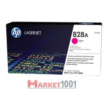 HP CF365A (828A) блок фотобарабана пурпурный