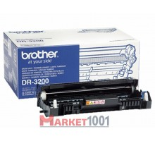 Brother DR-3200 фотобарабан