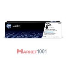 HP CF232A (32A) фотобарабан