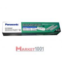 Panasonic KX-FA52A термопленка