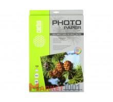 Cactus CS-GA323050 фотобумага глянцевая