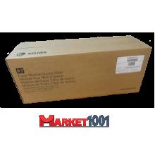 109R00724 XEROX Печка (Fuser) 220V
