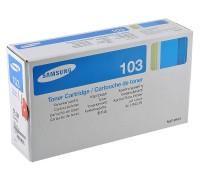 Картридж SAMSUNG MLT-D103S/SEE