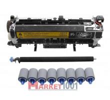 HP CE732A / CE732-67901 Комплект обслуживания HP LaserJet, 220V (User Maintenance Kit)