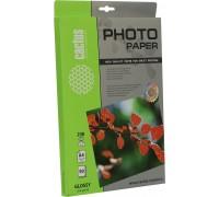 Cactus CS-GA423050 фотобумага глянцевая