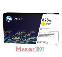 HP CF364A (828A) блок фотобарабана желтый