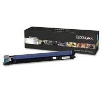 LEXMARK C950X71G Блок фотобарабана