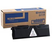 Kyocera TK-170 тонер-картридж черный