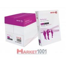 XEROX 003R90649 бумага офисная A4