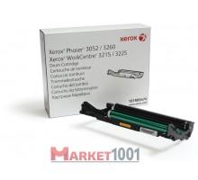 XEROX 101R00474 Блок фотобарабана